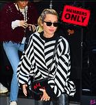 Celebrity Photo: Miley Cyrus 2400x2631   3.5 mb Viewed 0 times @BestEyeCandy.com Added 14 days ago