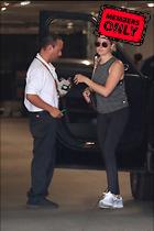 Celebrity Photo: Ashley Tisdale 1404x2107   1.4 mb Viewed 1 time @BestEyeCandy.com Added 4 days ago