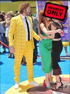 Celebrity Photo: Anna Faris 2400x3216   2.3 mb Viewed 1 time @BestEyeCandy.com Added 269 days ago