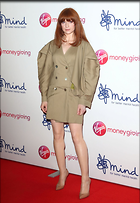 Celebrity Photo: Nicola Roberts 1200x1736   196 kb Viewed 54 times @BestEyeCandy.com Added 170 days ago