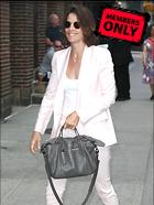 Celebrity Photo: Cobie Smulders 2227x2962   1.4 mb Viewed 0 times @BestEyeCandy.com Added 55 days ago