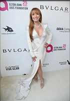 Celebrity Photo: Jane Seymour 709x1024   126 kb Viewed 83 times @BestEyeCandy.com Added 42 days ago