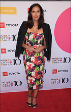 Celebrity Photo: Padma Lakshmi 1200x1904   248 kb Viewed 18 times @BestEyeCandy.com Added 41 days ago