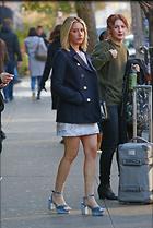Celebrity Photo: Ashley Tisdale 1200x1793   246 kb Viewed 34 times @BestEyeCandy.com Added 29 days ago