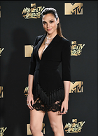 Celebrity Photo: Gal Gadot 1470x2027   184 kb Viewed 29 times @BestEyeCandy.com Added 16 days ago