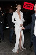 Celebrity Photo: Gigi Hadid 2401x3601   4.1 mb Viewed 1 time @BestEyeCandy.com Added 23 days ago