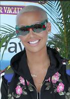 Celebrity Photo: Amber Rose 1200x1702   263 kb Viewed 8 times @BestEyeCandy.com Added 19 days ago