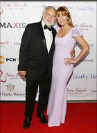 Celebrity Photo: Jane Seymour 2642x3600   335 kb Viewed 12 times @BestEyeCandy.com Added 53 days ago