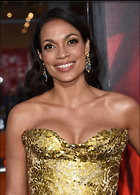 Celebrity Photo: Rosario Dawson 1200x1668   287 kb Viewed 51 times @BestEyeCandy.com Added 154 days ago