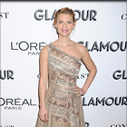 Celebrity Photo: Claire Danes 2100x2100   852 kb Viewed 38 times @BestEyeCandy.com Added 125 days ago