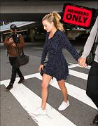 Celebrity Photo: Margot Robbie 2054x2633   2.9 mb Viewed 6 times @BestEyeCandy.com Added 30 days ago