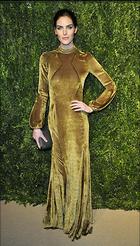 Celebrity Photo: Hilary Rhoda 1200x2112   684 kb Viewed 75 times @BestEyeCandy.com Added 198 days ago