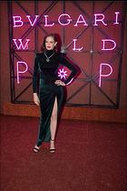Celebrity Photo: Eva Green 2000x3000   1,000 kb Viewed 135 times @BestEyeCandy.com Added 208 days ago