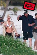 Celebrity Photo: Gwen Stefani 2333x3500   1.6 mb Viewed 0 times @BestEyeCandy.com Added 67 days ago
