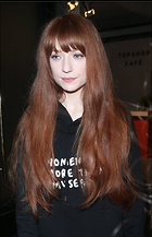 Celebrity Photo: Nicola Roberts 1200x1856   300 kb Viewed 27 times @BestEyeCandy.com Added 77 days ago