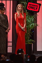 Celebrity Photo: Gwyneth Paltrow 2486x3729   1.3 mb Viewed 1 time @BestEyeCandy.com Added 53 days ago