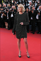 Celebrity Photo: Robin Wright Penn 1470x2205   261 kb Viewed 55 times @BestEyeCandy.com Added 65 days ago