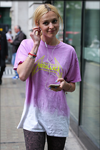 Celebrity Photo: Fearne Cotton 1200x1799   247 kb Viewed 23 times @BestEyeCandy.com Added 48 days ago