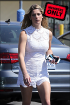 Celebrity Photo: Ashley Greene 2333x3500   1.4 mb Viewed 2 times @BestEyeCandy.com Added 148 days ago