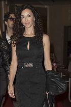 Celebrity Photo: Sofia Milos 1200x1800   214 kb Viewed 45 times @BestEyeCandy.com Added 144 days ago