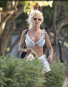 Celebrity Photo: Victoria Silvstedt 1505x1920   391 kb Viewed 15 times @BestEyeCandy.com Added 47 days ago