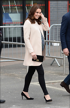 Celebrity Photo: Kate Middleton 3000x4634   794 kb Viewed 15 times @BestEyeCandy.com Added 18 days ago