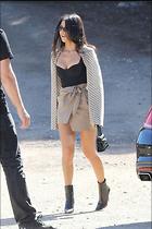 Celebrity Photo: Kourtney Kardashian 1200x1800   296 kb Viewed 28 times @BestEyeCandy.com Added 14 days ago