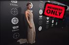 Celebrity Photo: Amber Heard 3000x1994   2.1 mb Viewed 2 times @BestEyeCandy.com Added 12 days ago