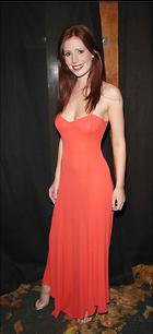 Celebrity Photo: Amy Nuttall 1007x2200   140 kb Viewed 131 times @BestEyeCandy.com Added 351 days ago