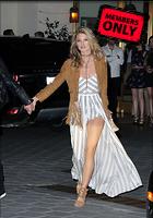 Celebrity Photo: AnnaLynne McCord 2525x3600   2.6 mb Viewed 3 times @BestEyeCandy.com Added 21 days ago