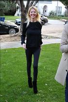 Celebrity Photo: Tara Reid 1470x2205   296 kb Viewed 29 times @BestEyeCandy.com Added 104 days ago
