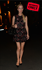 Celebrity Photo: Nicky Hilton 1723x2901   2.0 mb Viewed 1 time @BestEyeCandy.com Added 25 days ago