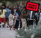 Celebrity Photo: Nicki Minaj 3222x3021   2.8 mb Viewed 1 time @BestEyeCandy.com Added 9 days ago