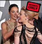 Celebrity Photo: Amber Heard 4810x5000   4.1 mb Viewed 1 time @BestEyeCandy.com Added 83 days ago