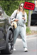 Celebrity Photo: Jessica Alba 2200x3300   2.7 mb Viewed 4 times @BestEyeCandy.com Added 36 days ago