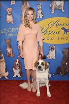 Celebrity Photo: Rebecca Romijn 1200x1800   309 kb Viewed 13 times @BestEyeCandy.com Added 37 days ago