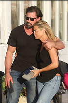 Celebrity Photo: Denise Richards 1200x1800   234 kb Viewed 24 times @BestEyeCandy.com Added 69 days ago
