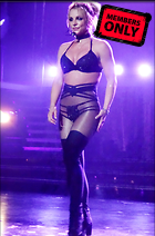 Celebrity Photo: Britney Spears 3132x4749   5.2 mb Viewed 4 times @BestEyeCandy.com Added 121 days ago