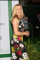 Celebrity Photo: Elisabeth Shue 1200x1800   235 kb Viewed 68 times @BestEyeCandy.com Added 185 days ago