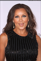 Celebrity Photo: Vanessa Williams 1200x1800   260 kb Viewed 58 times @BestEyeCandy.com Added 219 days ago