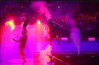 Celebrity Photo: Ariana Grande 3500x2333   448 kb Viewed 7 times @BestEyeCandy.com Added 31 days ago