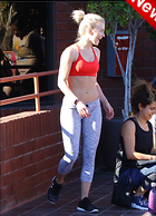 Celebrity Photo: Julianne Hough 1200x1663   267 kb Viewed 3 times @BestEyeCandy.com Added 11 hours ago