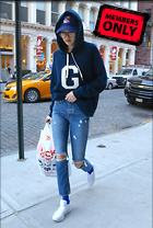 Celebrity Photo: Gigi Hadid 2377x3539   6.4 mb Viewed 2 times @BestEyeCandy.com Added 312 days ago