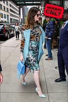 Celebrity Photo: Anne Hathaway 2667x4000   2.8 mb Viewed 0 times @BestEyeCandy.com Added 6 days ago
