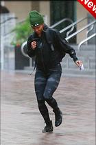 Celebrity Photo: Halle Berry 1200x1800   206 kb Viewed 16 times @BestEyeCandy.com Added 6 days ago