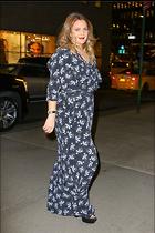 Celebrity Photo: Drew Barrymore 1200x1800   380 kb Viewed 22 times @BestEyeCandy.com Added 68 days ago