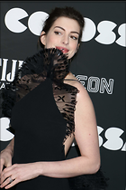 Celebrity Photo: Anne Hathaway 3243x4865   721 kb Viewed 17 times @BestEyeCandy.com Added 180 days ago