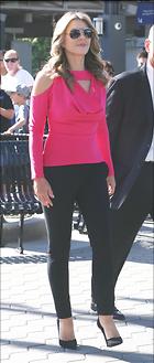 Celebrity Photo: Elizabeth Hurley 1370x3223   796 kb Viewed 31 times @BestEyeCandy.com Added 28 days ago