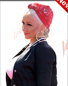 Celebrity Photo: Christina Aguilera 1514x1920   228 kb Viewed 5 times @BestEyeCandy.com Added 3 days ago