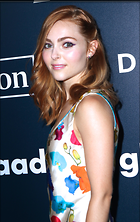 Celebrity Photo: Annasophia Robb 2910x4619   1.3 mb Viewed 54 times @BestEyeCandy.com Added 193 days ago